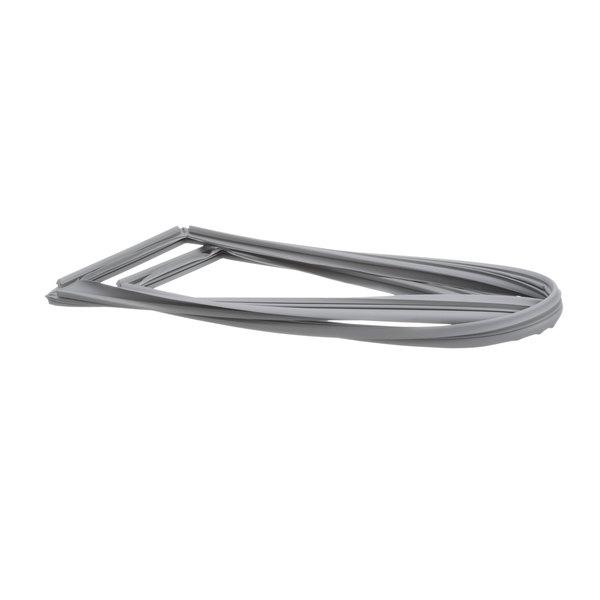 Silver King 34826 Drawer Gasket Main Image 1