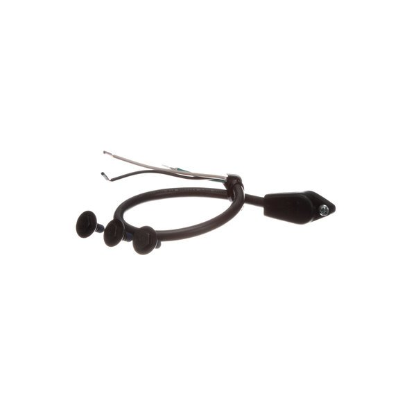 Anthony 60-10223-1002 Sj Power Cord Main Image 1