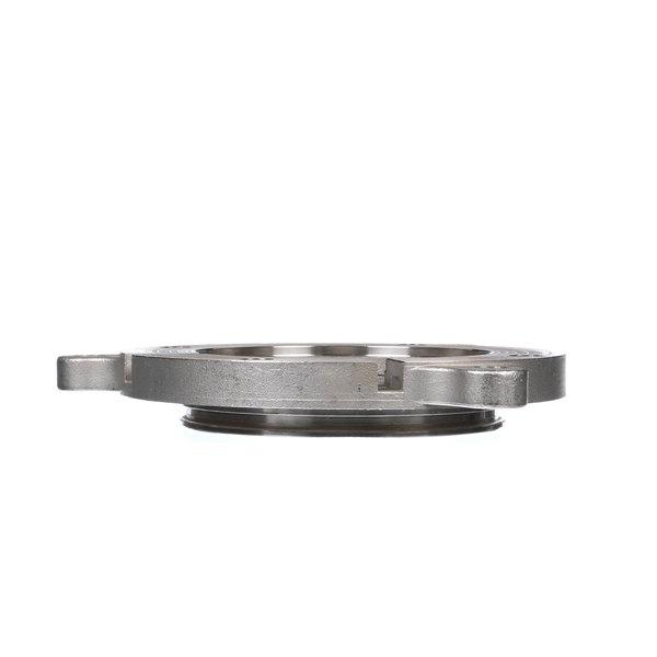 Power Soak 27525 Adapter Plate