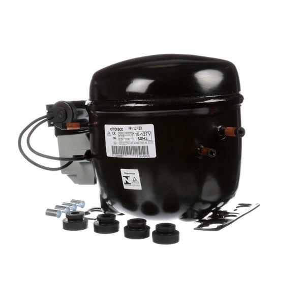 Perlick 513200003 Compressor