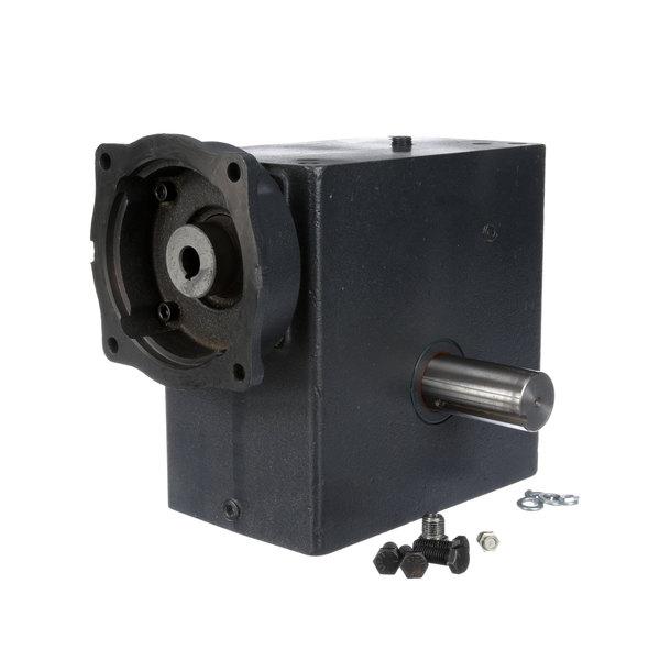 Low Temp Industries 513293 Gear