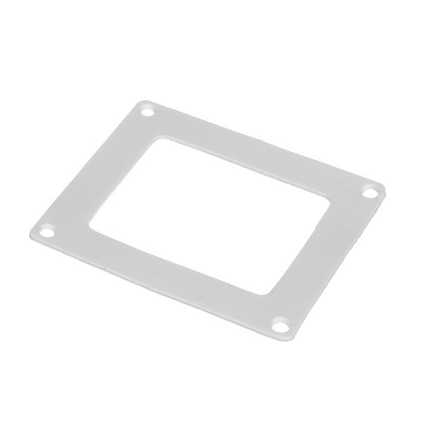 Doyon Baking Equipment QUE115 Gasket, Light Housing