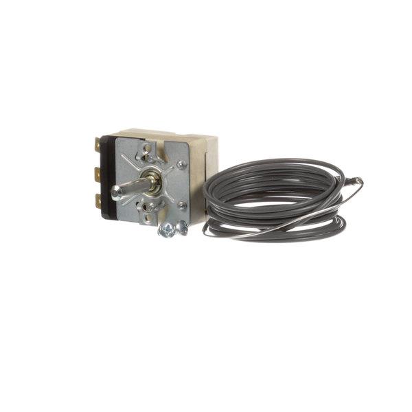 Blodgett R0118 Thermostat Main Image 1
