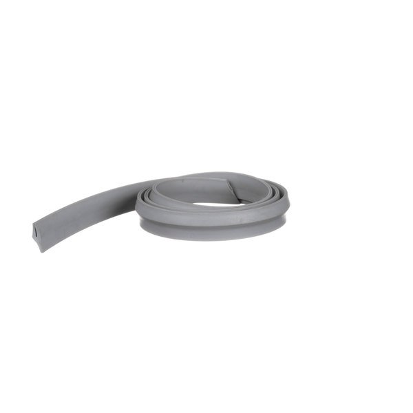 Cleveland RB01849 Wrap Cover Gasket