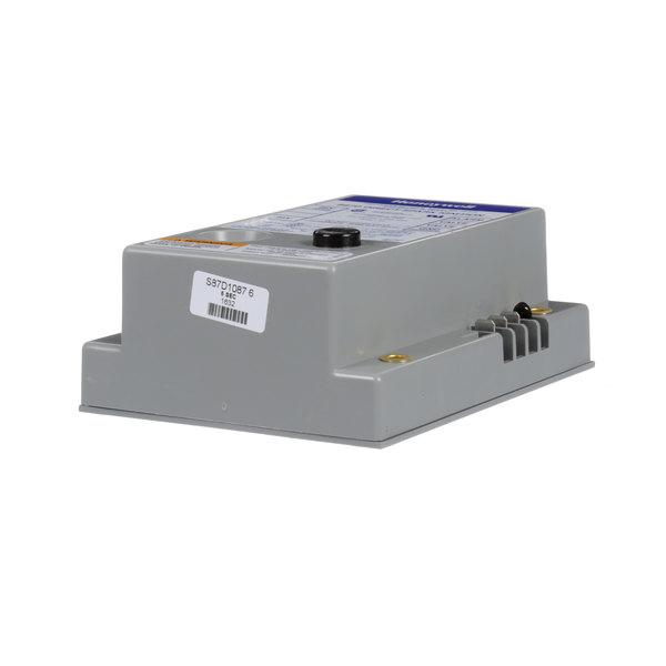 TurboChef 103626 Module, Ignition, Honeywell