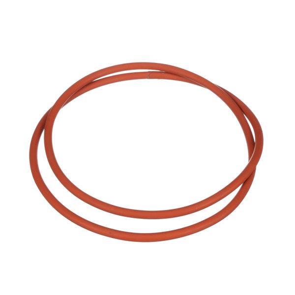 Accutemp ATR-HEOR O-Ring