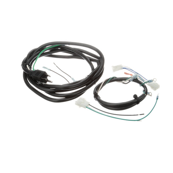 Pitco B6745901 Service Cord