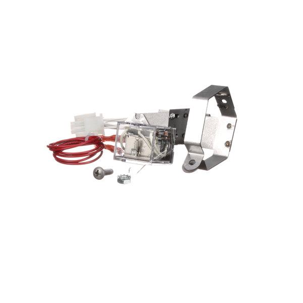 Pitco B8704601-C Upgr Kit,Add Dvi Herit E14 S