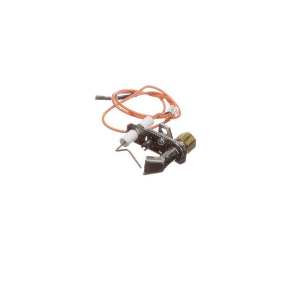 Garland / US Range 2206506 Spark Ignition Pilot Nat 24in