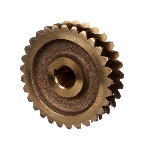Blakeslee 36141 Worm Gear