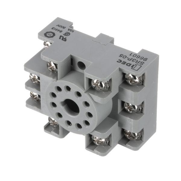 Power Soak 24224 Liquid Level Socket