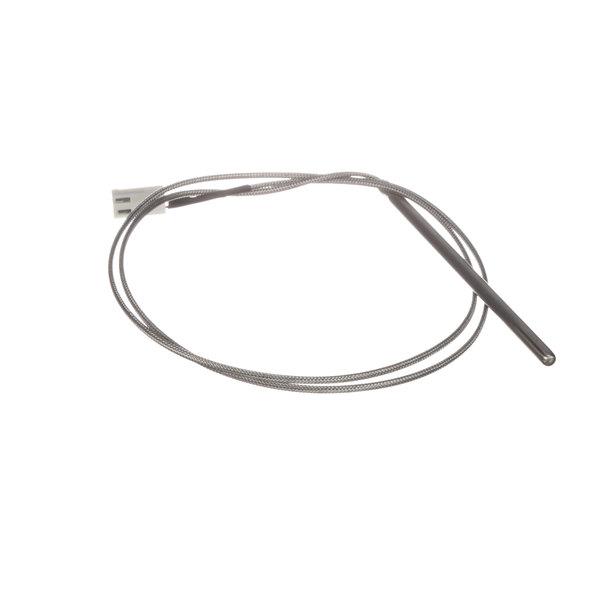 Wittco 00-960700 Temperature Probe