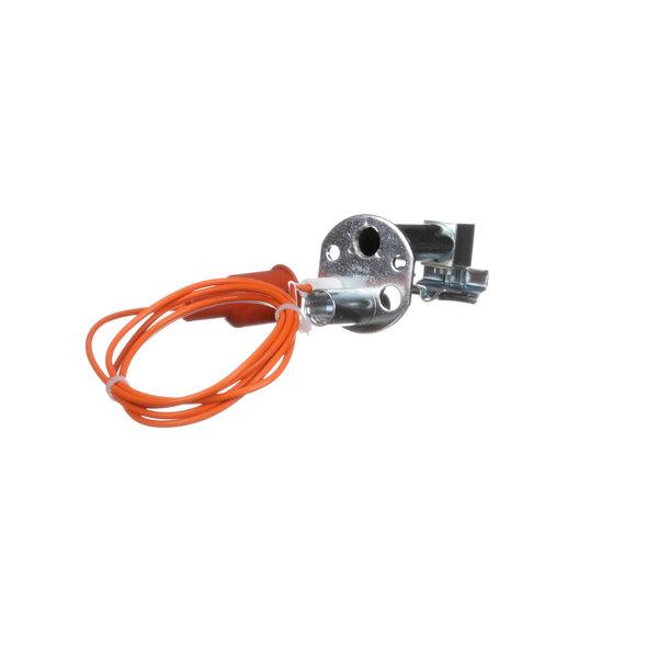 Lang 2J-80201-14 Pilot Assy