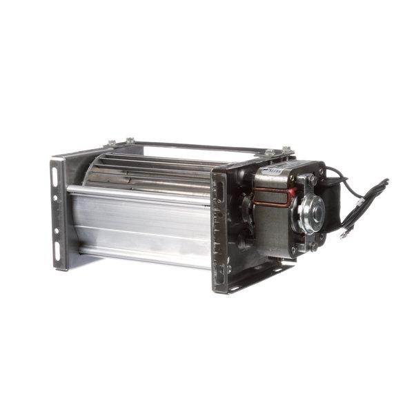 BKI M0118 Blower