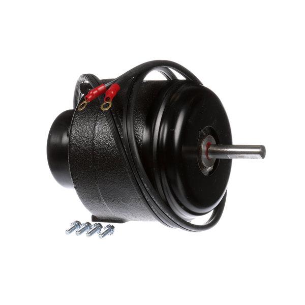 McCall MCC17140 Condensor Fan Motor