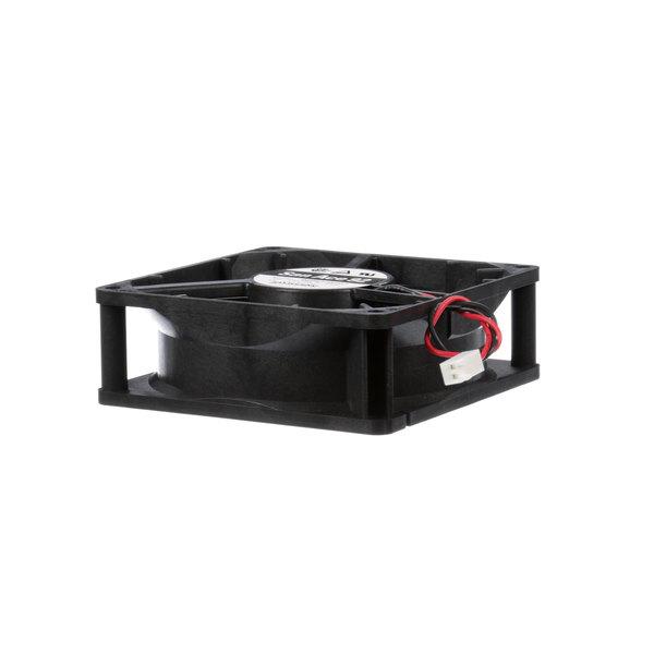CookTek 301110 Fan Motor