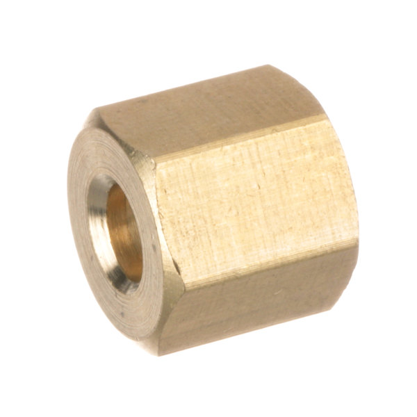 Imperial 30277 Compression Nut Main Image 1