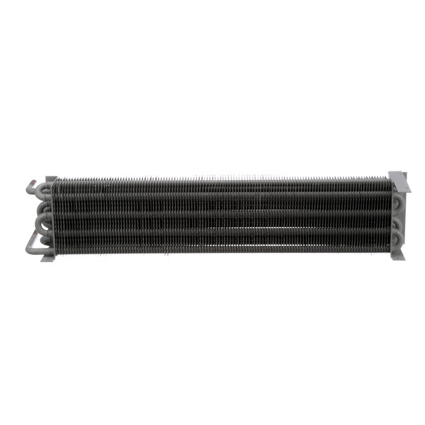 Beverage-Air 305-436D Evap Coil Freezer Main Image 1