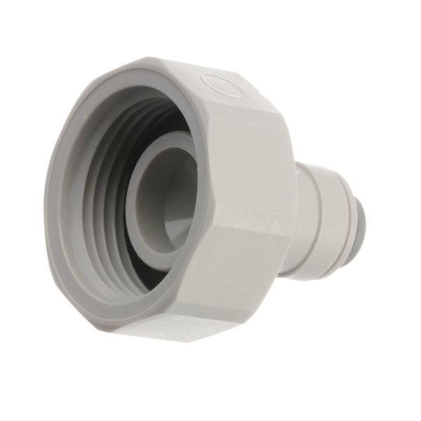 NU-VU 31-0460 Connector 1/5