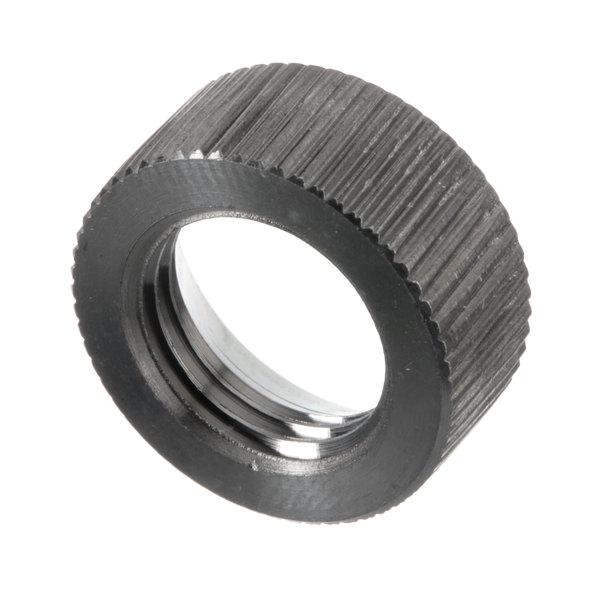 Bunn 32140.0000 Insert, Funnel Tip-Female