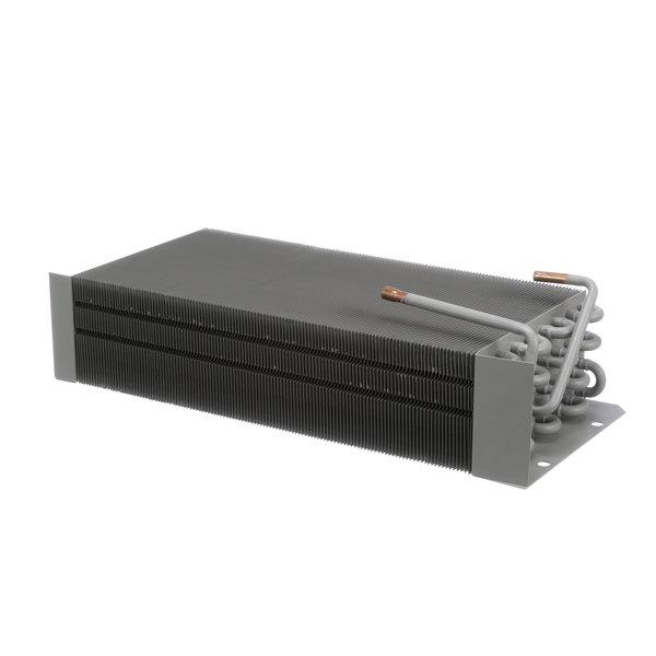 Traulsen 322-60013-00 Evap Coil