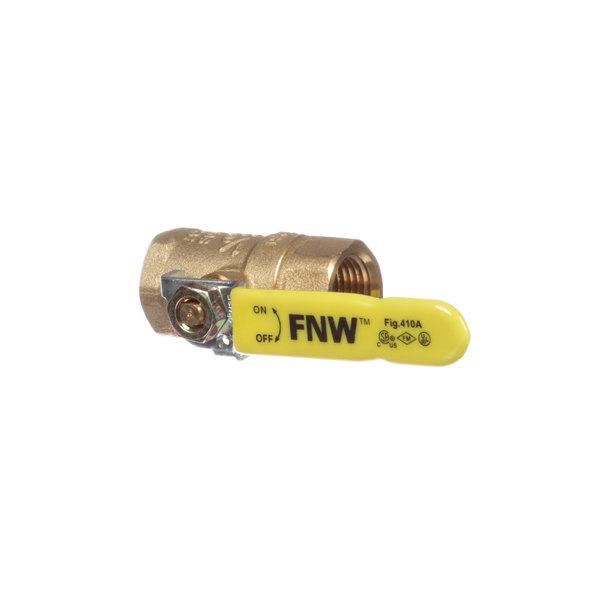 Randell PB VLV500 Drain Valve