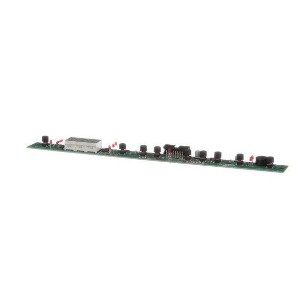 Cadco PE1195C1 Control Board Main Image 1