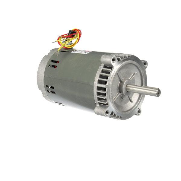 Blodgett R5112 Motor Main Image 1