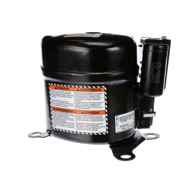 Randell RF CMP201 Compressor