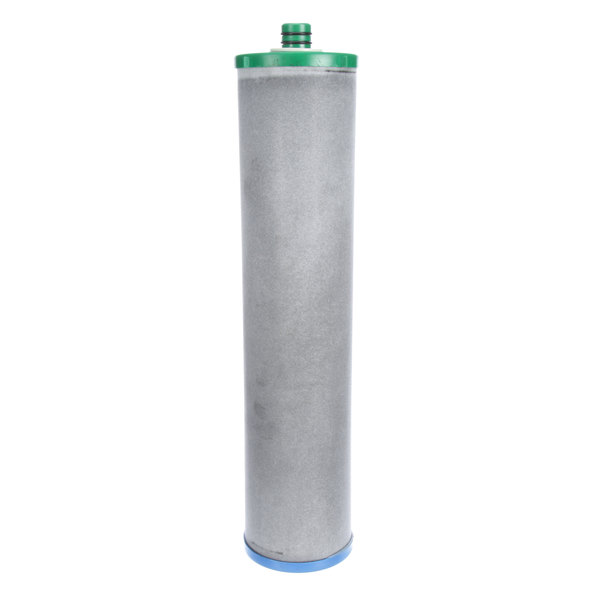 Selecto Filter 101-300 Ic620 Filter