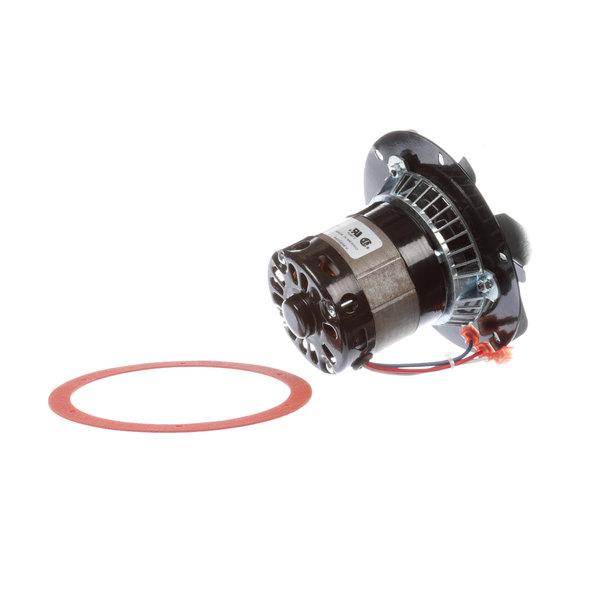 BKI AN55185000 Motor Fan Assy Main Image 1