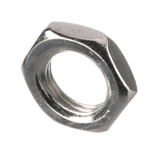 Bloomfield 2C-70175 Hex Nut Main Image 1