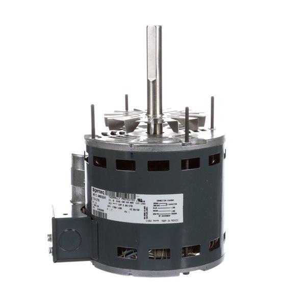 Garland / US Range 2485800 Motor Psc 1/3 Hp 208/240v 50/6