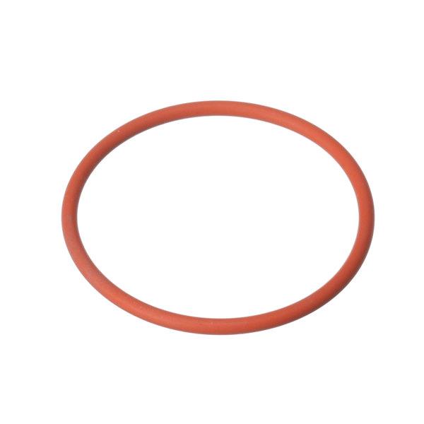 Jackson 5330-003-73-72 O-Ring .139 Dia 2-1/4*2-1/2