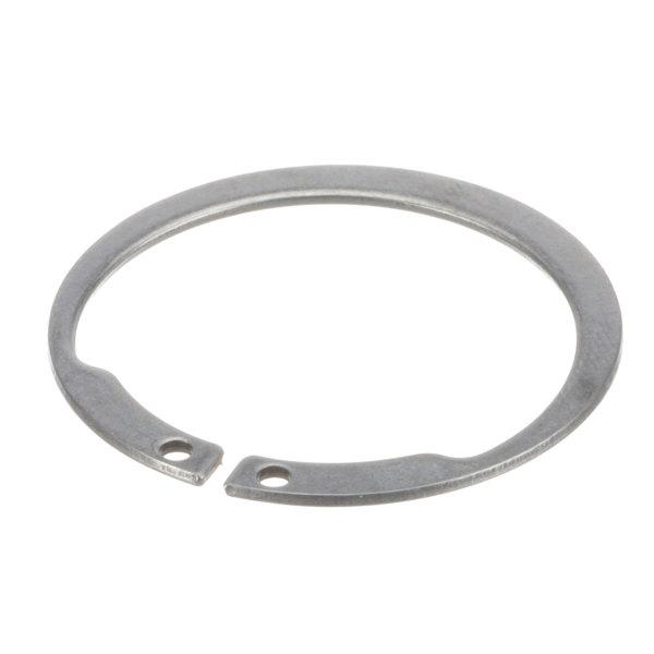 Power Soak 25976 Snap Ring