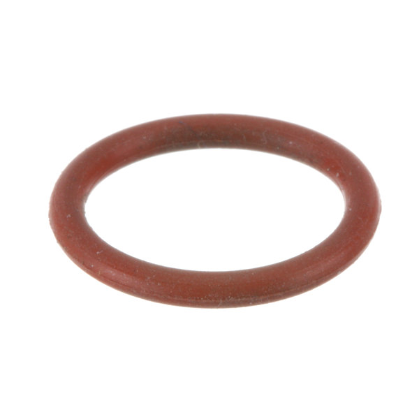Stephan 6205 O-Ring For Lid Bolt Main Image 1