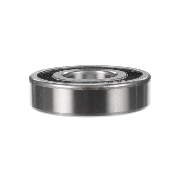 Stephan 6226 Bearing-Upper