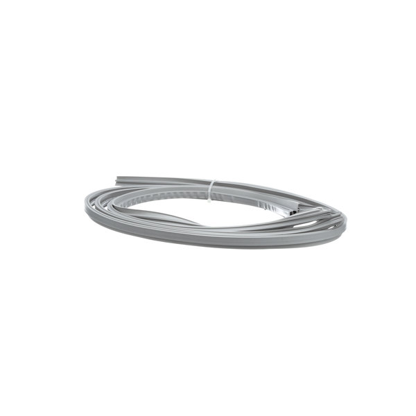 Thermo-Kool 512600 3 Sided Gasket Main Image 1