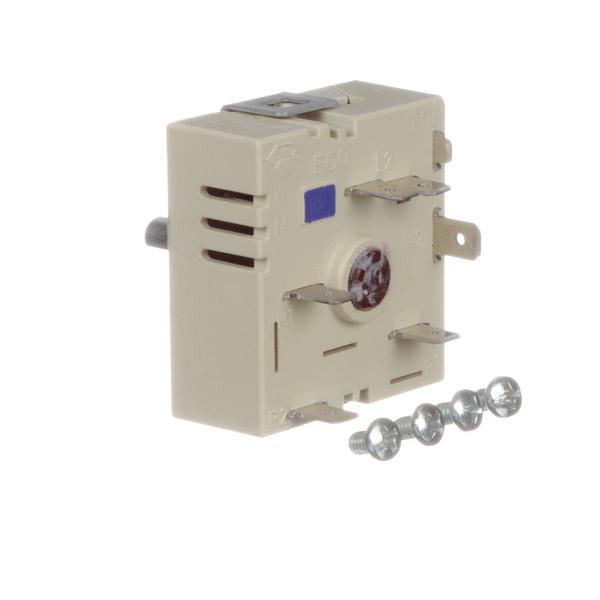 Duke 512949 Humidity Control, 240v
