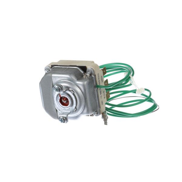 Blodgett R2801 Thermostat Main Image 1