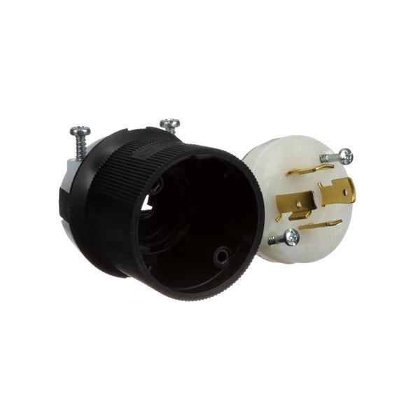 Robot Coupe R4904 Plug