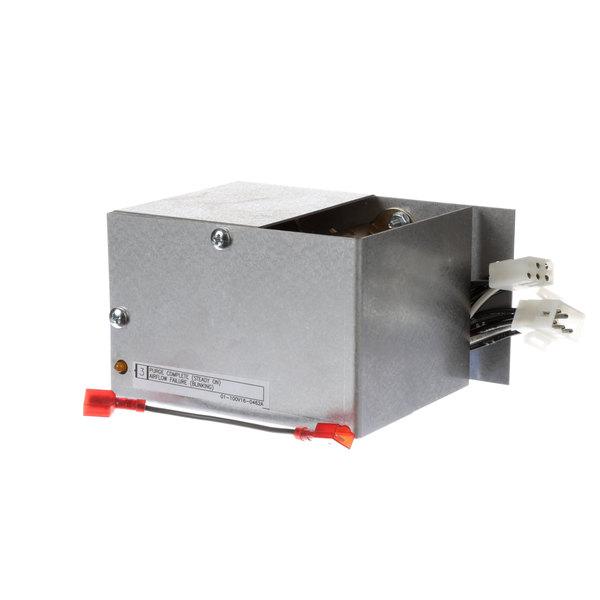 Baxter S1-1M4106-00001 Air Flow Kit Main Image 1