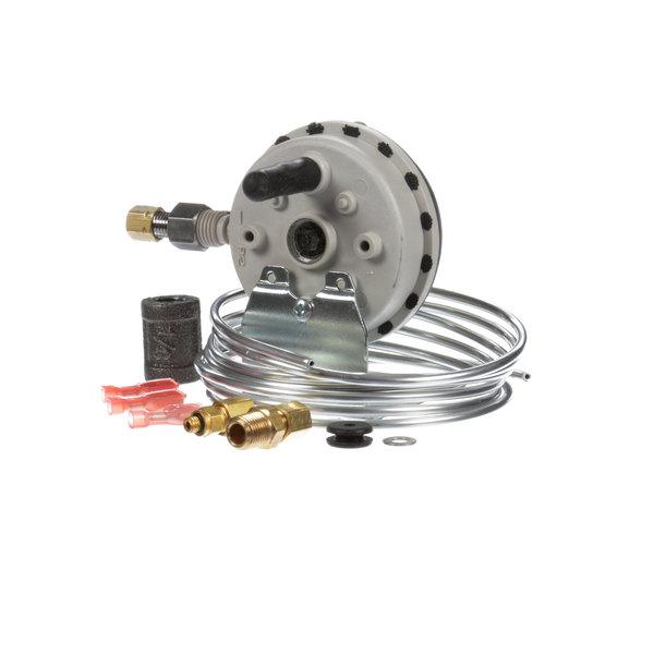 Lochinvar 100166248 Pressure Switch