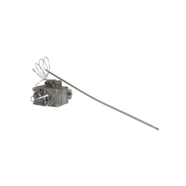 Southbend 1010401 Thermostat