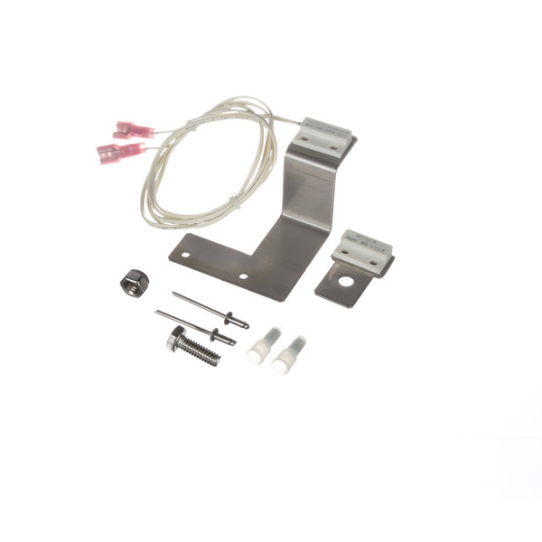 Kold-Draft 102147701 Magnetic Plate Switch Kit
