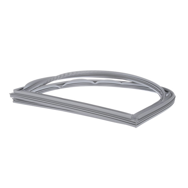 Silver King 10310-60 Drawer Gasket Main Image 1