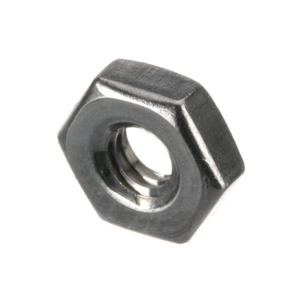 Bunn 00908.0000 Hex Nut Main Image 1