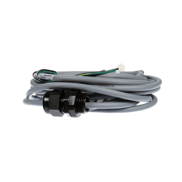 Hobart 00-918568-021-5 Cable Assembly