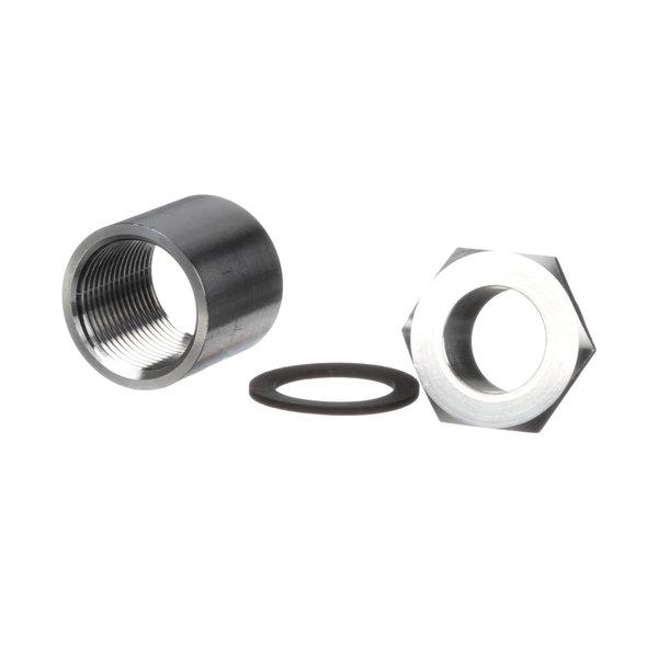 Heatcraft 92864003 Drain Pan Fitting