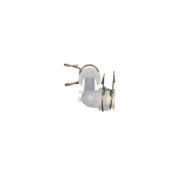 Grindmaster-Cecilware A585-253 Silicon Hose